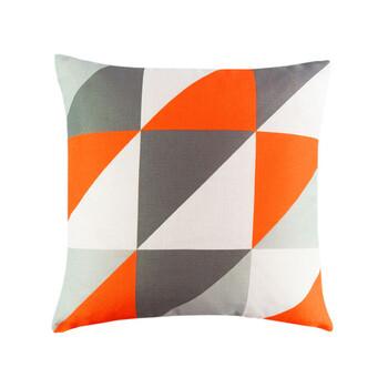 geo-orange